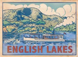 The English Lakes 2