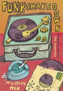 Funk Shakedown